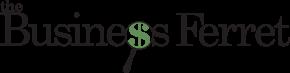 The Business Ferret logo