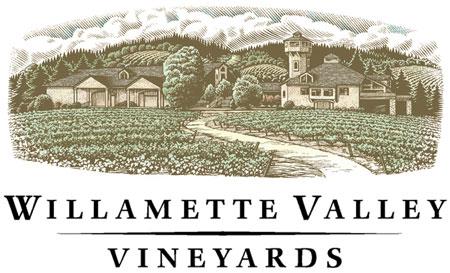 Willamette Valley Vineyards Winery Financial Analysis